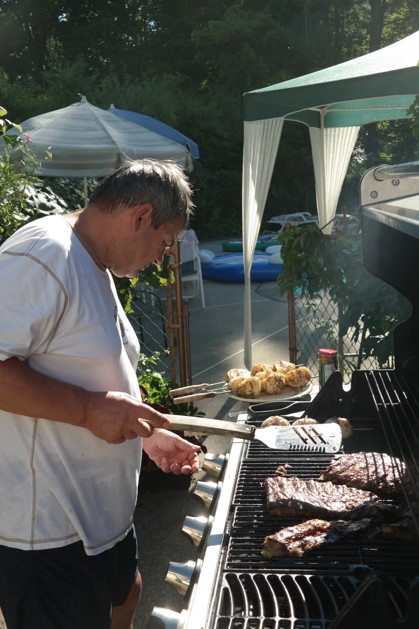 grillmaster.jpg